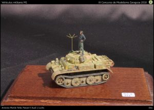 200-c-military-vehicles-M1-p52-1-gold-img-5610-4302x3088-1600x1148