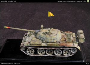 200-d-military-vehicles-M1-p48-2-silver-img-5772-4302x3088-1600x1148