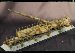 200-e-military-vehicles-M1-p120-1-bronze-img-6070-4302x3088-1600x1148