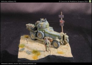 200-f-military-vehicles-M1-p50-3-img-5776-4302x3088-1600x1148
