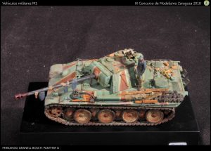 200-f-military-vehicles-M1-p50-4-img-5767-4302x3088-1600x1148