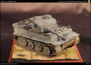 210-e-military-vehicles-M2-p158-6-bronze-img-5846-4302x3088-1600x1148
