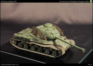 210-e-military-vehicles-M2-p7-3-bronze-img-6030-4302x3088-1600x1148