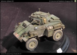 210-f-military-vehicles-M2-p60-1-img-5981-4302x3088-1600x1148