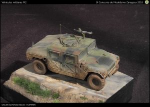 210-f-military-vehicles-M2-p7-4-img-6035-4302x3088-1600x1148