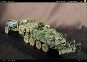 220-b-military-vehicles-M3-p161-1-absolute-gold-img-5843-4302x3088-1600x1148