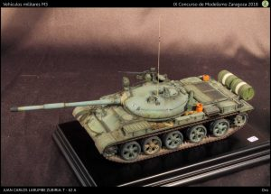 220-c-military-vehicles-M3-p120-4-gold-img-6067-4302x3088-1600x1148