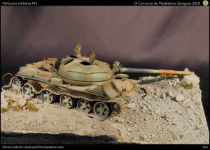 220-c-military-vehicles-M3-p153-1-gold-img-5750-4302x3088-1600x1148