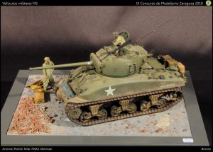 220-e-military-vehicles-M3-p52-2-bronze-img-5594-4302x3088-1600x1148