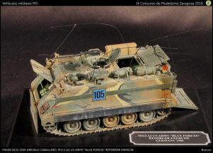 220-e-military-vehicles-M3-p54-3-bronze-img-5765-4302x3088-1600x1148