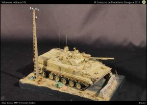 220-e-military-vehicles-M3-p87-1-bronze-img-5603-4302x3088-1600x1148