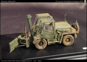 220-f-military-vehicles-M3-p103-3-img-5906-4302x3088-1600x1148