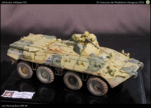 220-f-military-vehicles-M3-p11-1-img-6031-4302x3088-1600x1148