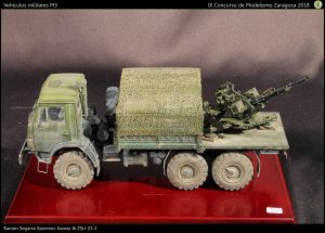 220-f-military-vehicles-M3-p12-3-img-5764-4302x3088-1600x1148