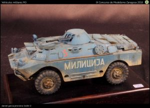 220-f-military-vehicles-M3-p158-3-img-5848-4302x3088-1600x1148