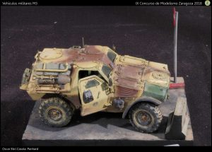 220-f-military-vehicles-M3-p160-2-img-5909-4302x3088-1600x1148
