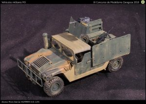 220-f-military-vehicles-M3-p17-4-img-5908-4302x3088-1600x1148