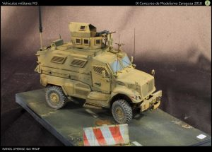 220-f-military-vehicles-M3-p178-1-img-6106-4302x3088-1600x1148