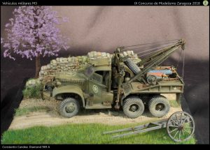 220-f-military-vehicles-M3-p45-1-img-6103-4302x3088-1600x1148