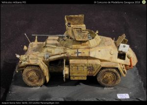 220-f-military-vehicles-M3-p46-1-img-5912-4302x3088-1600x1148