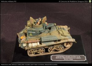 220-f-military-vehicles-M3-p54-2-img-5739-4302x3088-1600x1148