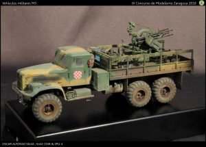 220-f-military-vehicles-M3-p7-1-img-6025-4302x3088-1600x1148