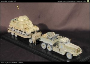 220-f-military-vehicles-M3-p73-7-img-5575-4302x3088-1600x1148