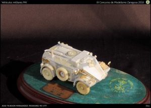230-c-military-vehicles-M4-p104-1-gold-img-5533-4302x3088-1600x1148