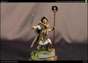 400-e-historical-figures-F1-p65-1-bronze-img-5781-4302x3088-1600x1148