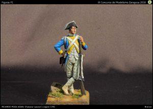 400-e-historical-figures-F1-p74-2-bronze-img-5705-4302x3088-1600x1148