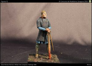 400-e-historical-figures-F1-p82-2-bronze-img-6020-4302x3088-1600x1148