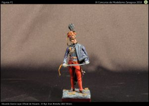 400-f-historical-figures-F1-p134-3-img-5660-4302x3088-1600x1148