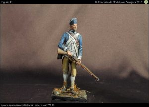 400-f-historical-figures-F1-p165-6-img-5952-4302x3088-1600x1148