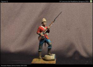 400-f-historical-figures-F1-p75-1-img-5809-4302x3088-1600x1148