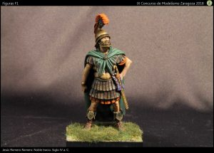 400-f-historical-figures-F1-p82-3-img-6021-4302x3088-1600x1148