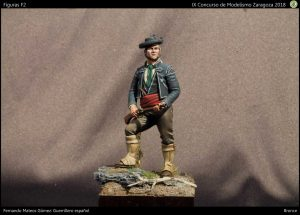 410-e-historical-figures-F2-p75-3-bronze-img-5808-4302x3088-1600x1148