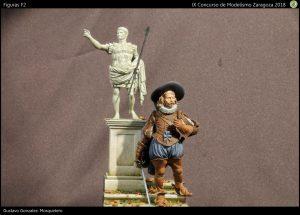 410-f-historical-figures-F2-p116-6-img-6019-4302x3088-1600x1148