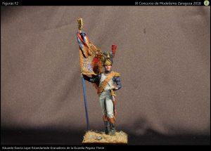 410-f-historical-figures-F2-p134-2-img-5664-4302x3088-1600x1148