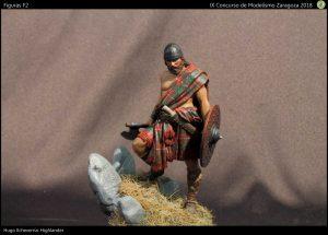 410-f-historical-figures-F2-p81-4-img-5798-4302x3088-1600x1148
