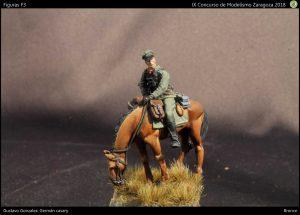 420-e-historical-figures-F3-p116-9-bronze-img-6016-4302x3088-1600x1148