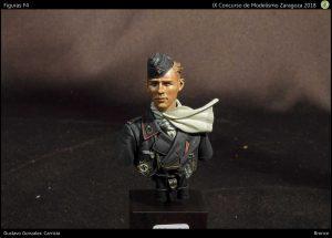 430-e-historical-figures-F4-p116-10-bronze-img-6015-4302x3088-1600x1148