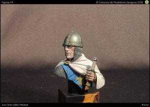 430-e-historical-figures-F4-p144-1-bronze-img-5722-4302x3088-1600x1148