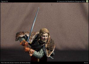 430-e-historical-figures-F4-p145-1-bronze-img-5701-4302x3088-1600x1148