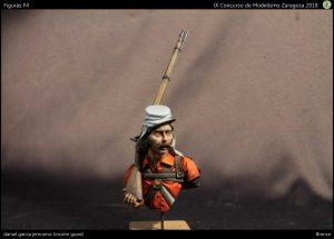 430-e-historical-figures-F4-p158-9-bronze-img-5796-4302x3088-1600x1148