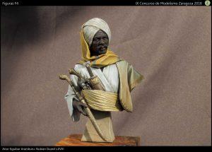 430-f-historical-figures-F4-p111-4-img-5824-4302x3088-1600x1148