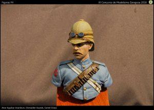 430-f-historical-figures-F4-p111-5-img-5820-4302x3088-1600x1148
