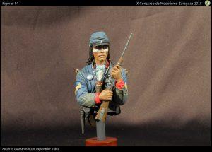 430-f-historical-figures-F4-p67-2-img-5558-4302x3088-1600x1148