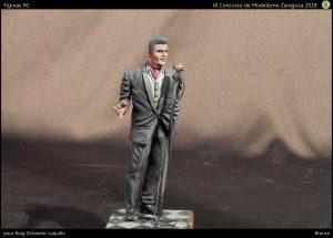 450-e-historical-figures-F6-p65-11-bronze-img-5797-4302x3088-1600x1148
