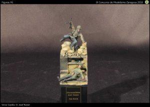 450-f-historical-figures-F6-p24-3-img-5536-4302x3088-1600x1148