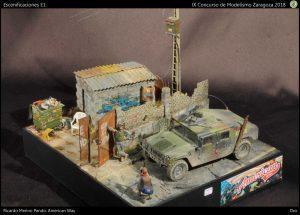 600-c-dioramas-E1-p143-4-gold-img-5698-4302x3088-1600x1148